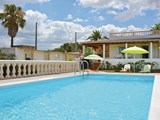 privat udlejning mallorca_147-EML851