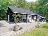 Sommerhus Nyrup Bugt_130-E17612