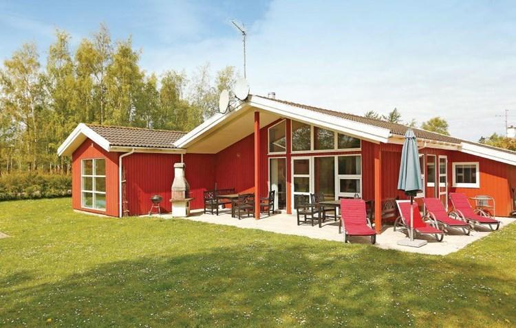 4a8edb483ef Luksus sommerhus Sjælland med pool - Vælg mellem 111 sommerhuse - Feline  Holidays