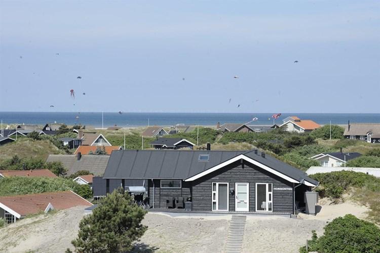 cc399ddda Weekendophold sommerhus Fanø - Vælg mellem 176 sommerhuse - Feline ...