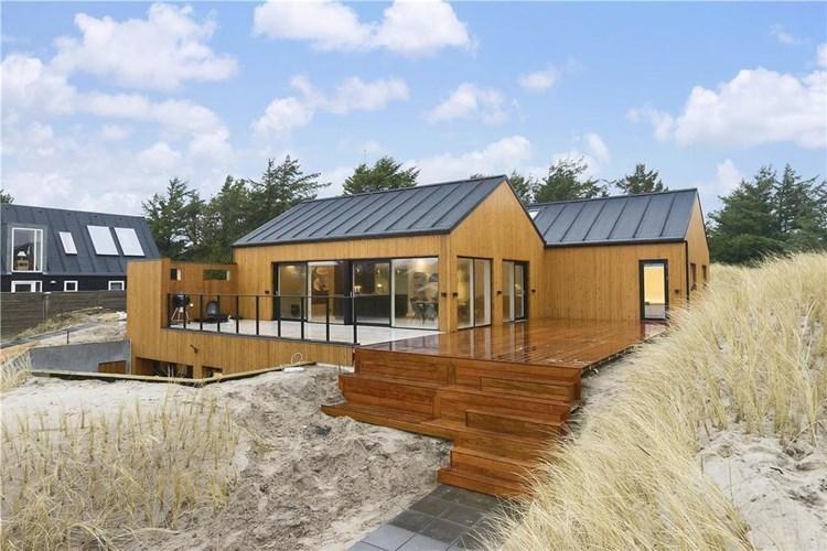 d142a651a Sommerhus Nordjylland 14 personer - Vælg mellem 81 sommerhuse ...