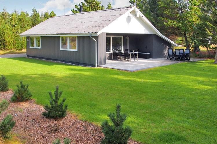 7f20c682b Weekendophold sommerhus Blåvand - Vælg mellem 1.877 sommerhuse ...