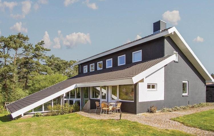 6dc29b59a Sommerhus Limfjorden 20 personer - Vælg mellem 38 sommerhuse ...