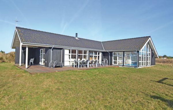 21a7f210c7c ... sommerhuse Destinationer under Nordjylland. luksus sommerhusudlejning  nordjylland_130-A14160